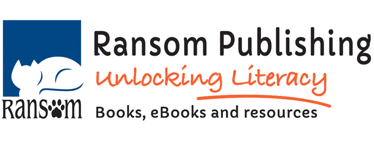 Ransom Publishing